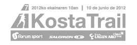 logo_kostatrail